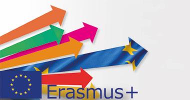 """Projekt EVS: """"Promuj różnorodność, promuj prawa człowieka"""""""
