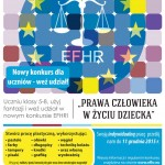 Ulotka_PRAWA_CZ_OWIEKA_W_YCIU_DZIECKA(2)