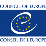 EFHR ujawnia nieprawdziwe informacje przekazane Radzie Europy przez Litwę