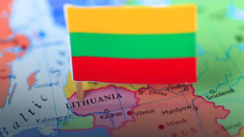 """Projekt edukacyjny """"Europejczycy, Polacy, Obywatele"""", TEMAT VIII: Prawo litewskie"""