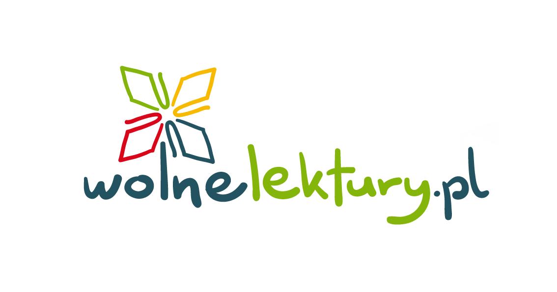 """EFHR zachęca czytelników z Litwy do korzystania z zasobów portalu """"Wolne Lektury"""""""