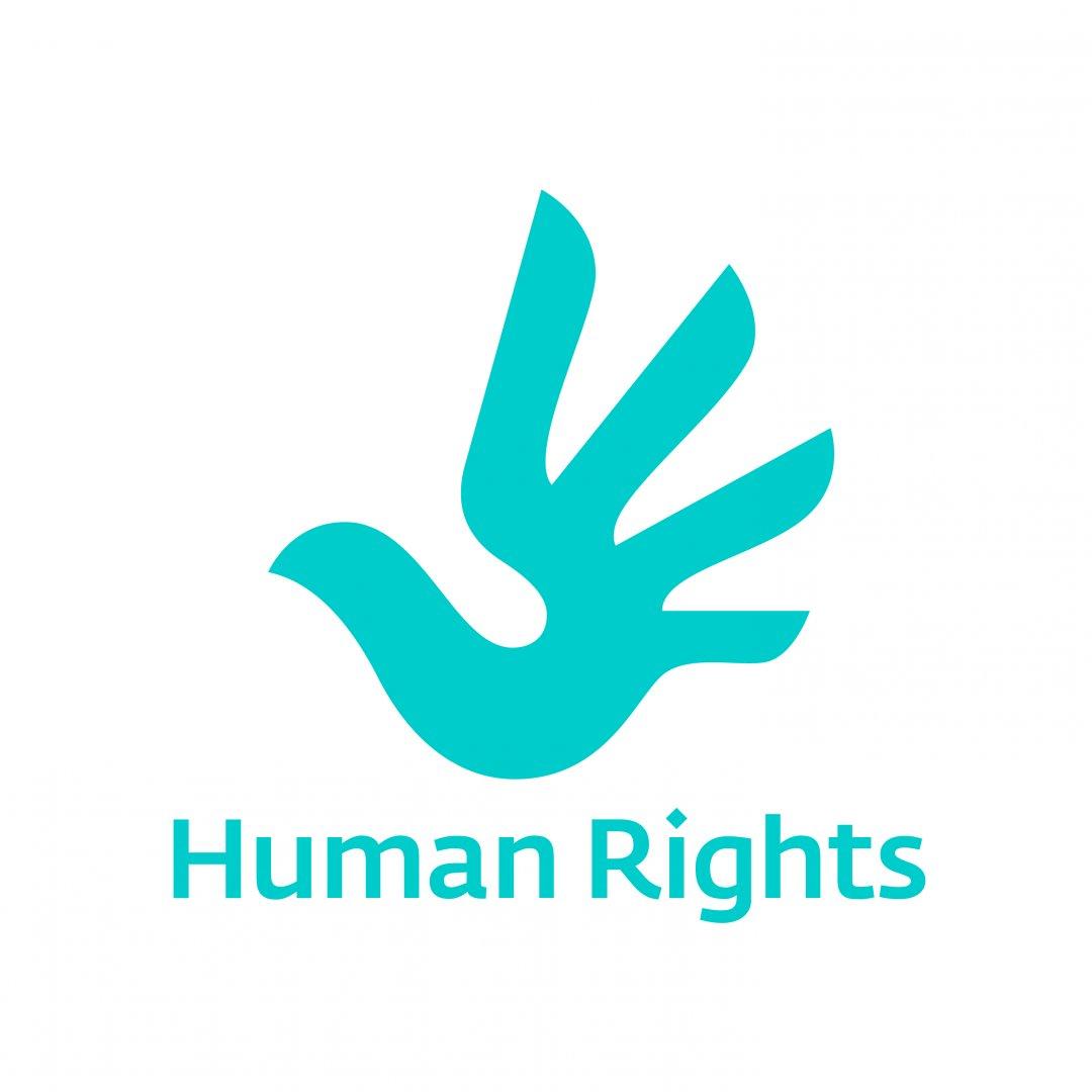 EFHR zaniepokojona brakiem wiedzy na temat ochrony praw człowieka