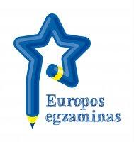 EFHR weźmie udział w egzaminie o Europie