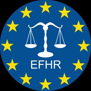 efhr_logo_1