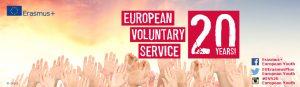 źródło: www.europa.eu