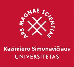 ksu_logo_red_background_vertical_rgb1