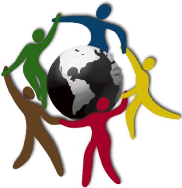 WOS 2016, TEMAT II: Globalizacja