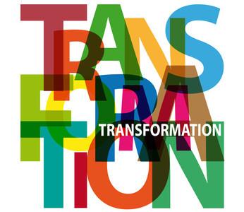 WOS 2016, TEMAT III: Transformacja ustrojowa