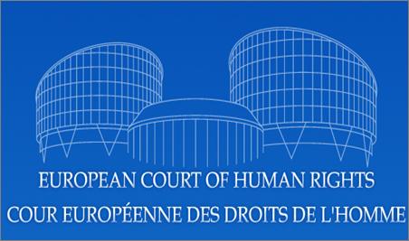Rok 2016 na Litwie w statystykach Europejskiego Trybunału Praw Człowieka
