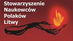 Stowarzyszenie Naukowców Polaków Litwy zaprasza na międzynarodową interdyscyplinarną konferencję