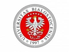Wydział Ekonomiczno-Informatyczny w Wilnie Uniwersytetu w Białymstoku organizuje konferencję