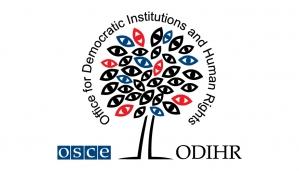 Biuro Instytucji Demokratycznych i Praw Człowieka (ODIHR) opublikowało raport z badań sondażowych z 2015 dotyczących przestępstw motywowanych nienawiścią